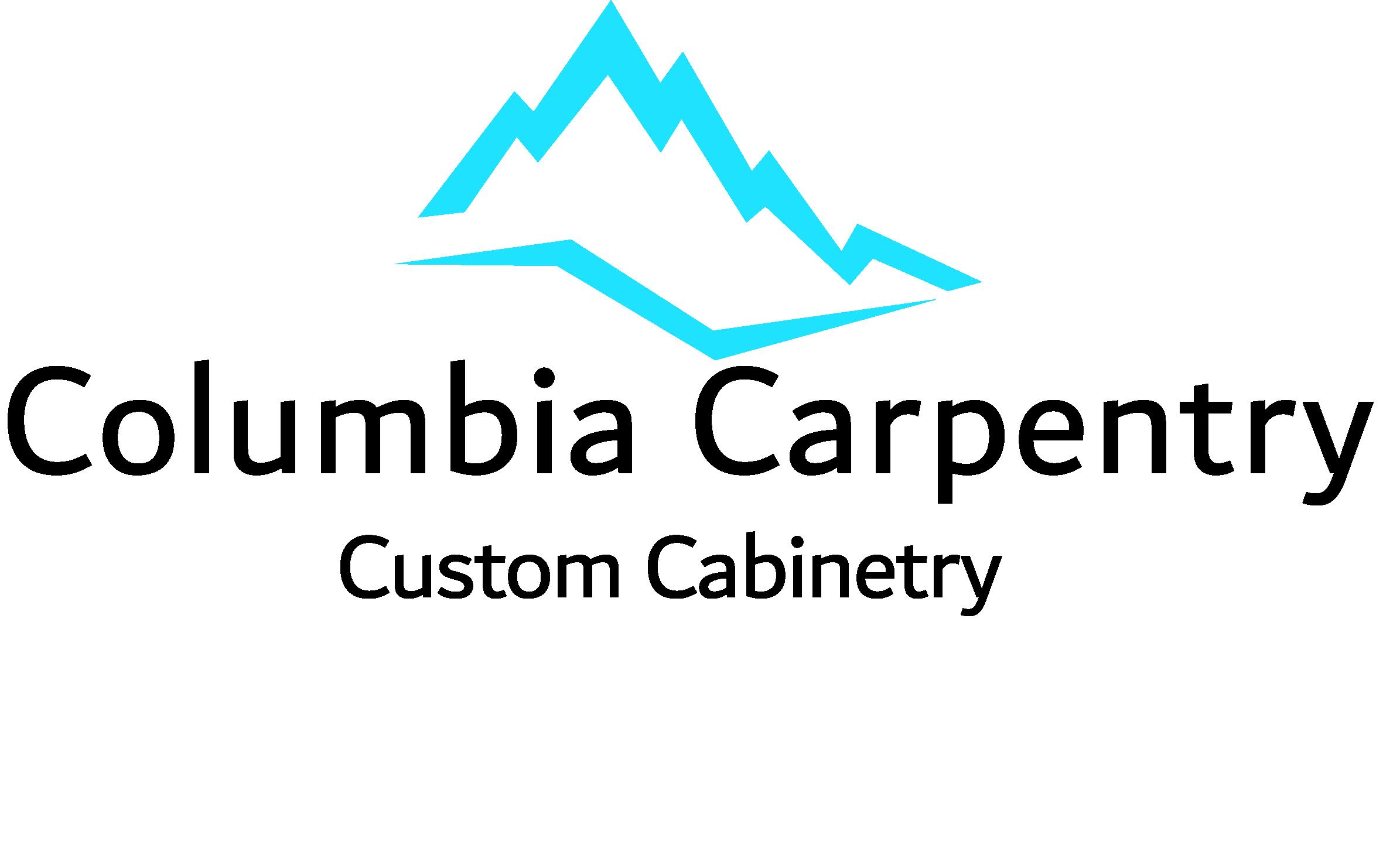 CC logo ilustrator